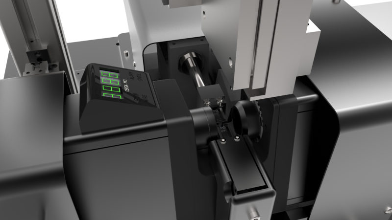 Laser Scanner.123