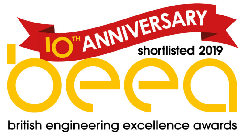BEEAS_10_shortlisted_logo_LR